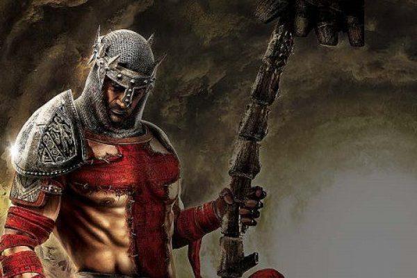 1-dantes-inferno-Dante