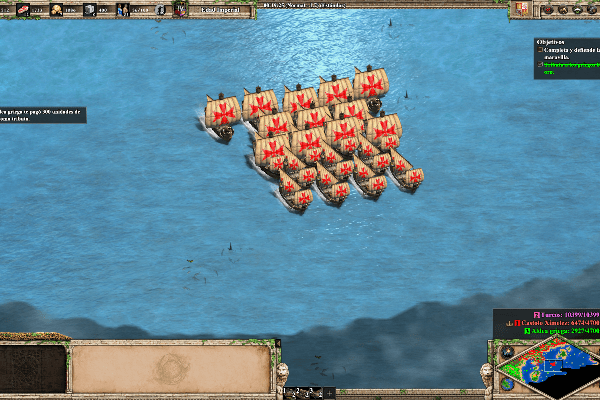 Age of Empires II_ Definitive Edition 07_10_2021 18_12_42