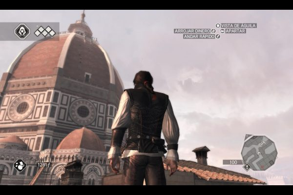 AssassinsCreedIIGame 2012-05-31 14-45-49-77