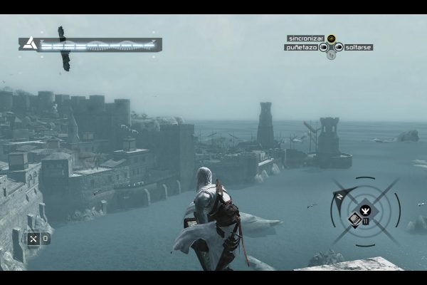 AssassinsCreed_Dx10 2013-04-04 22-52-37-13