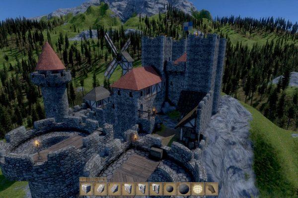 MedievalEngineers 2015-03-18 21-30-04-52