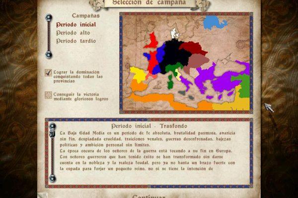 Medieval_TW 2011-04-15 22-12-22-87