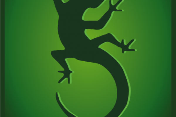 SLIT_SLIT_Logo_vert_light