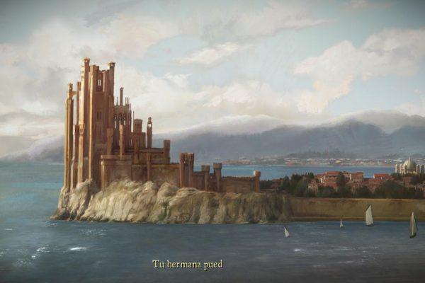 Thrones 2016-07-24 19-33-02-68