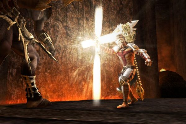 dantes-inferno-ps3-xbox-360-screenshot-6
