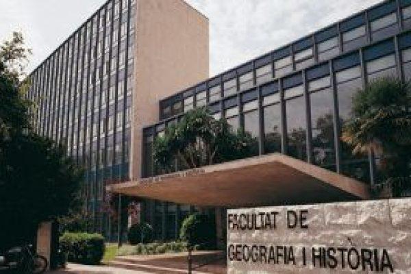 fac-geografia-valencia