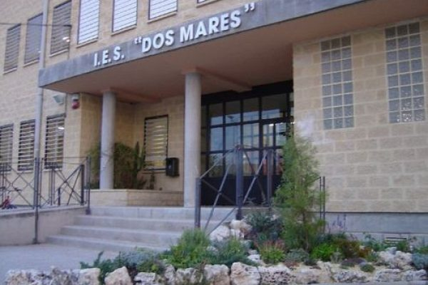 ies_dosmares_resized