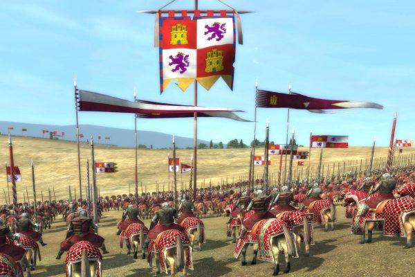 medieval2 2021-01-30 01-39-51-42