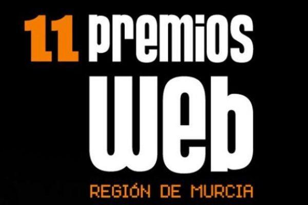 premioswebok-U21373446348204G-U708660003248k-624x385@La Verdad-LaVerdad