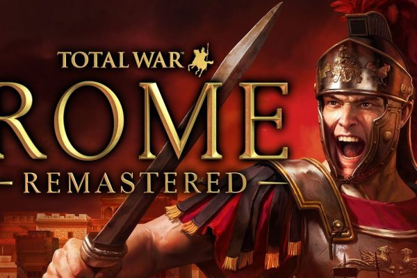 total-war-rome-remastered-2278031